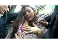 満たされない若妻のムッチり尻が満員路線バスで勃起ペニスに密着出逢い以上のスリルを求めて腰を振る 10