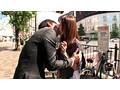 街角ガールズ「あなたのキス顔を見せて下さい」てなぐあいでナンパしちゃいました。 6 5