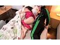 一人暮らしの息子を心配して夫婦で上京してきたママと十数年ぶりに同じ布団で寝ることに。もう子●じゃない僕のチ○ポは勃起した。 9