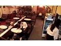 地方で見つけた素人娘を口説いたら、喫茶店で働くエロ姉二人ともエッチが出来ちゃった 13