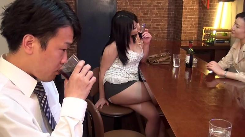 SW-201磁力_昼下がりの已婚妇女カフェにふらりと入った_素人