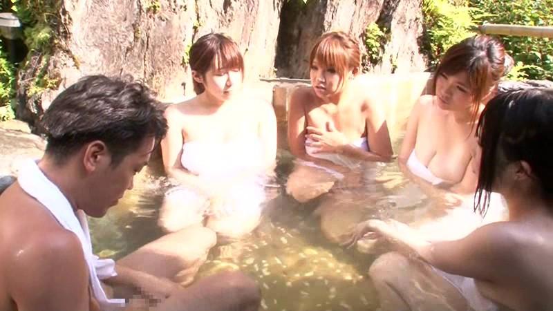 激かわ浴衣美人たちとの着衣セックスまとめ無料アダルト裏ビデオ