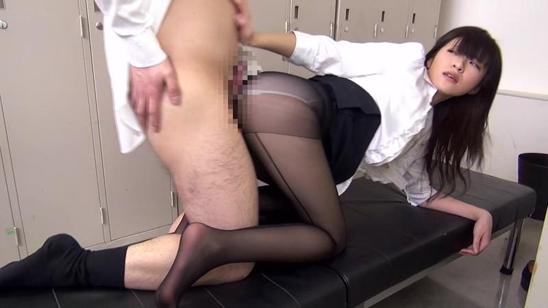 Mature boy sex blogspot