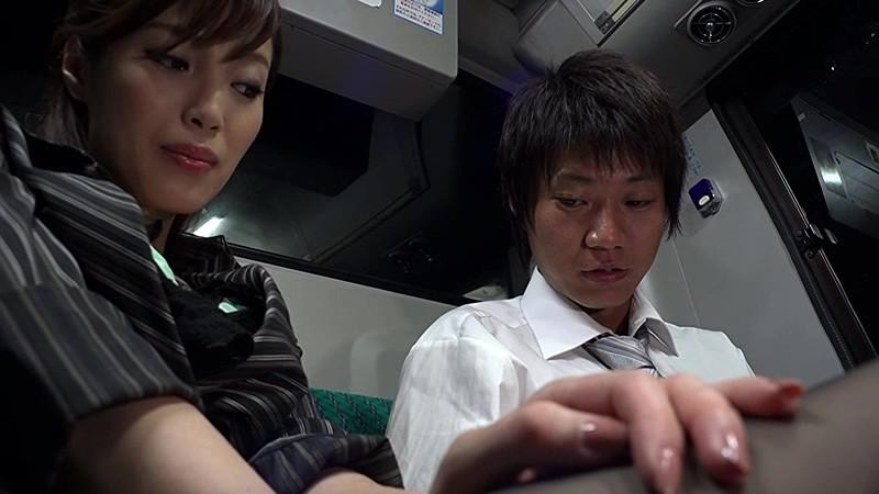 無料アダルトfc2動画サンプル連続再生2に出演していた女優たちの詳細はこちら