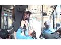 通勤途中に働くお姉さん達の大人カラダに悪ガキ供のHなイタズラがエスカレート!路線バスで他の乗客の前でヤッちゃった!! 3