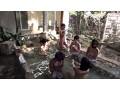 [SW-391] 温泉で成長した従姉妹たちのカラダを見て下半身が反応して湯船から出れなくなっちゃったよ~!気づいた従姉妹はお互いの目を盗んで代わる代わる僕のチ●コを握りしめマ●コにすりすり挿入てくるんです。