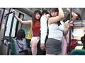(1sw00420)[SW-420] モテた経験がない男子校生が乗り込んだバスは周りがイイ匂いのする人妻だらけ! 2 揺れる度にデカ尻やボインに触れて爆発寸前!6人の奥様も思春期チ○ポに我慢できまへん。 ダウンロード 4