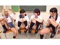 (1sw00430)[SW-430] クラスのかわいい女子たちのパンチラを見ていると、恥ずかしがるどころかスカートをめくってパンツを見せてからかってくる始末。でも2人きりになると急にテレだして、「優しく挿れてね。」とマ○コぱっくり広げておねだり女子校生。 ダウンロード 1