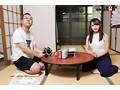 [TIGR-001] 美咲かんな カリスマAV監督・タイガー小堺の'AV女優のお悩みを一刀両断!撮影現場におジャマして、勝手にハメ撮り人生相談始めちゃいました!!