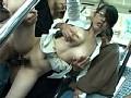 http://www.dmm.co.jp/digital/videoa/-/detail/=/cid=1tot041/avwiki-001