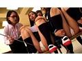 性教育の20年後…2033年度名門私立高等学校1年B組 2