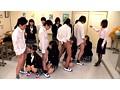 性教育の20年後…2033年度名門私立高等学校1年B組 5
