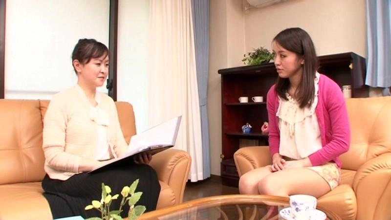 女性 アダルト 動画 無料CPZオンライン