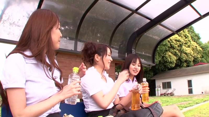 VANDR-061磁力_高学歴の超高飛車女教師に媚薬を仕込んだら_朝倉ことみ