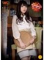 カフェで働く石原さ○み似の18歳を103日間かけてストーキングしてAVデビュー させました 大澤美咲