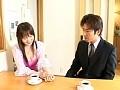 [VSPDS-284] 人妻ドキュメント 奥さん、新婚なのにおツユ垂らしてスケベだねぇ~!