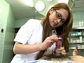 [VSPDS-294] 本物包茎治療院 宝月形成クリニック