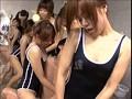 [VSPDS-298] 一度は行きたい!女子校生温泉