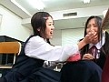 [VSPDS-301] 私立女子C学校レズいじめ