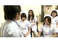 エロエロ教育推進校シリーズ Hな看護師に育てます 1