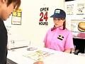 Hなファーストフード店◆M字にナルドへようこそ! 2 0