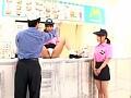 [VSPDS-341] Hなファーストフード店◆M字にナルドへようこそ! 2