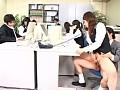 [VSPDS-352] 会社で女子社員にやってみたいエッチなことベストテン ベスト オブ ベストテン