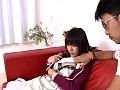[VSPDS-383] 女子アナ内定女子大生の'リモコンバイブでただ今ナマ中継!'