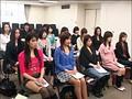 平成19~21年度 系列局合同女子アナ新人研修 総集編