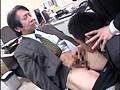 時間よ止まれ! 〜プレミアムBOX〜 20時間 永久保存版 1