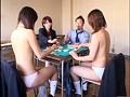 時間よ止まれ! 〜プレミアムBOX〜 20時間 永久保存版 5