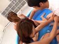 女子○○生クイ込みスクール水着 BEST COLLECTION 1