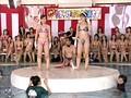 総勢87名 ドキッ!女だらけの水泳&大運動会DX 3