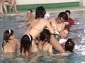 総勢87名 ドキッ!女だらけの水泳&大運動会DX 5