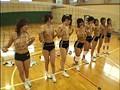 女子○○生クイ込みスクールブルマ BEST COLLECTION 3