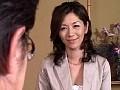 Age38 翔田千里 人妻 元商社社長秘書 1