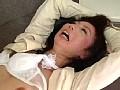 Age43 野宮凛子 人妻 元デパート勤務 5