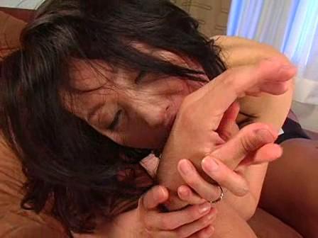 Age43 野宮凛子 人妻 元デパート勤務 の画像10