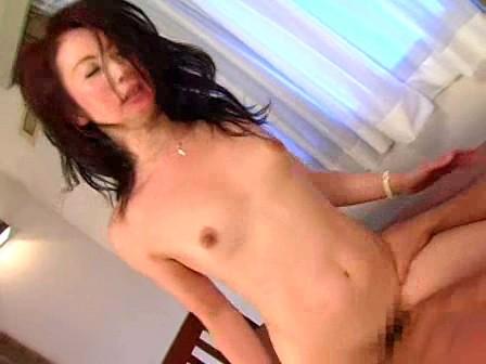 Age43 野宮凛子 人妻 元デパート勤務 の画像12