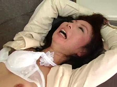 Age43 野宮凛子 人妻 元デパート勤務 の画像5