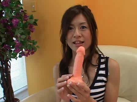Age35 麻生京子 独身 元ファッションモデル VOL.2 の画像1