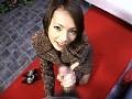 Age26 山崎亜美 2 芸能人 超高級中出しソープ嬢 1