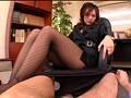 Age26 山崎亜美 3 芸能人 誘惑痴女世界 9