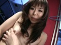 (1wtk00039)[WTK-039] 手コキの虜 〜オフィス編〜 ダウンロード 3