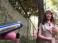 Age40 黒木小夜子 人妻 野外露出輪姦:1wtk00051-7.jpg