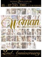 (1wtk00105)[WTK-105] Woman 2周年記念作品集 ダウンロード