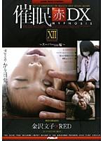 催眠 赤 DXXII スーパーmc編 金沢文子 ダウンロード