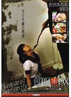 催眠 赤 DXXXV スーパーmc編 吉沢みなみ ダウンロード