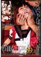 催眠 赤 DX 39 スーパーmc編 みづなれい