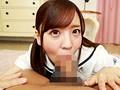[AVOPVR-003] 【VR】美少女JKカノジョ綾ちゃんとずっと見つめ合いキスと密着イチャラブ 佐々波綾